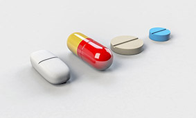 calominal tabletki na odchudzanie dawkowanie