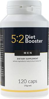 RANKING TABLETEK NA ODCHUDZANIE 2017 diet booster