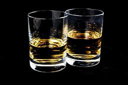 oczyszczanie organizmu - napoje wysoko przetworzone