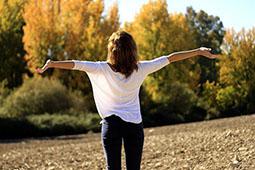 oczyszczanie organizmu z toksyn poprawia samopoczucie