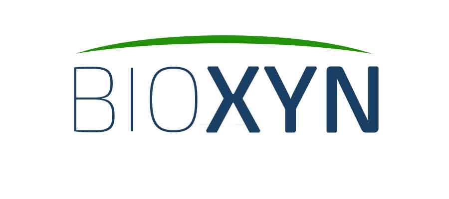 tabletki bioxyn na odchudzanie