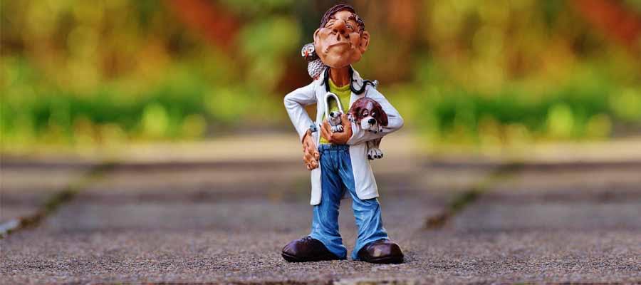 dr farin tabletki na odchudzanie opinie cena forum