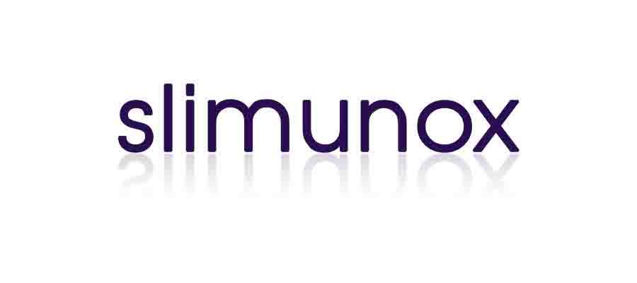 SLIMUNOX Opinie, Gdzie kupić? Efekty -Testy – Cena w aptece? Allegro?