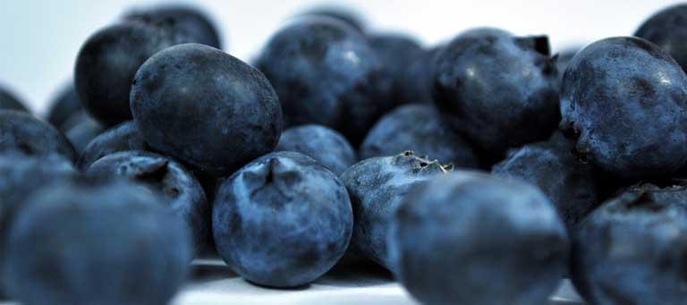Jak szybko schudnąć – Tabletki Jagody Acai – Acai Berry ▷ Opinie i Efekty