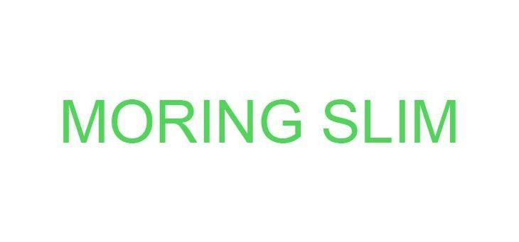 Moring Slim – Fenomenalne odchudzanie? Cena – Opinie – Gdzie kupić
