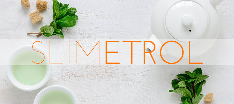 Slimetrol ▷ Tabletki na odchudzanie ▷ cena ▷ opinie ▷ gdzie kupić ▷ efekty