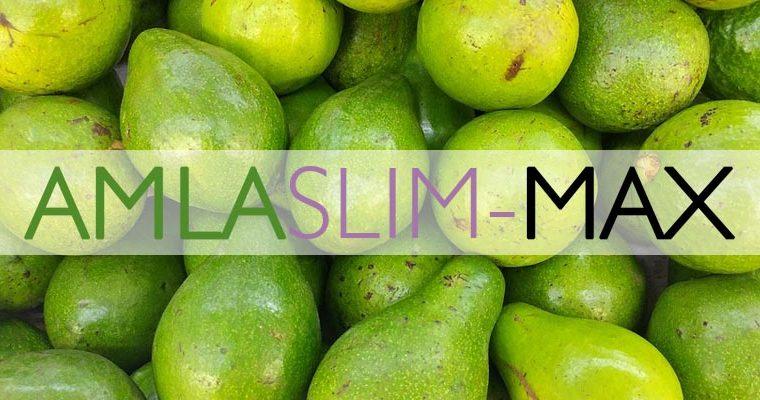 Amla Slim Max – Forum, cena, opinie i gdzie kupić, efekty odchudzające