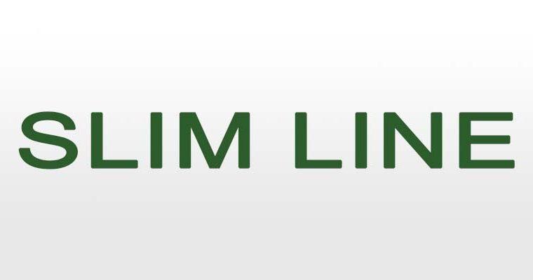 Slim Line ⏺ Tabletki na odchudzanie – Opinie, skład, cena, efekty, warto?