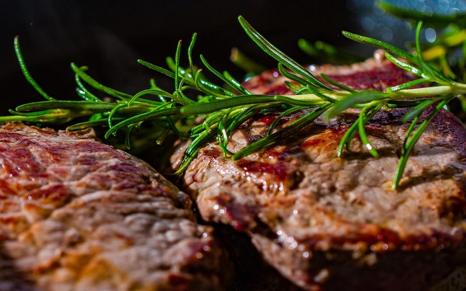 witamina b12 niedobór źródło nadmiar skutki wegetarianie wegetarianizm