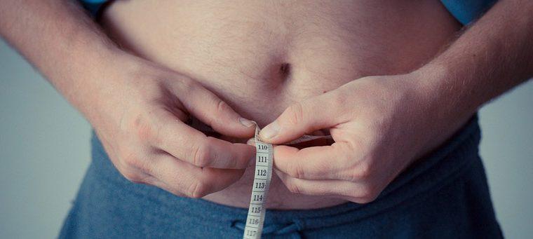 Ćwiczenia na odchudzanie brzucha, ud, pośladków, ramion. Czy są takie?