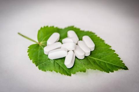 chlorogenic 2020 power acid cena na odchudzanie power 2020 jak stosować tabletki allegro opinie forum dawkowanie apteka