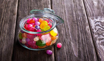 cukrowy detoks blog efekty opinie objawy