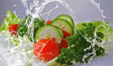 dieta wegetariańska blog skutki uboczne czym jest przepisy